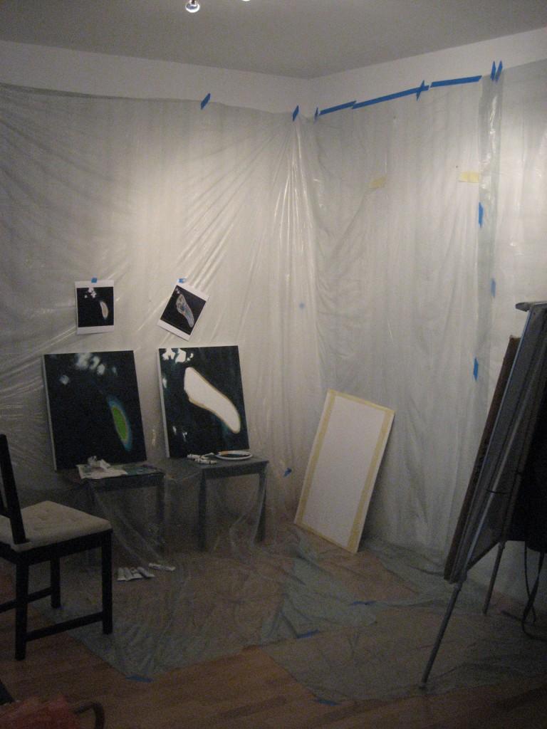 stu-stu-studio