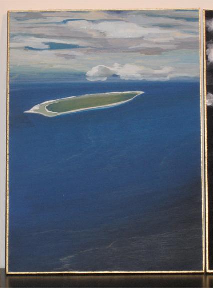 island4b